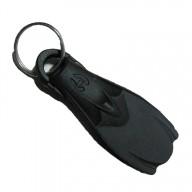 F1 Keychain
