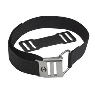 Cam Band (Stainless)
